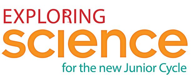 Exploring Science Logo